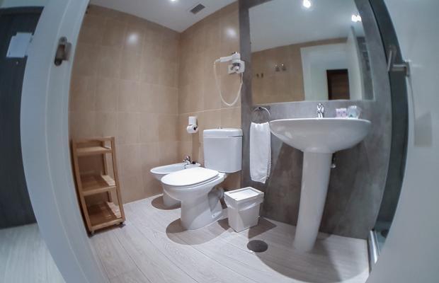 фото отеля Apart-hotel Serrano Recoletos изображение №33