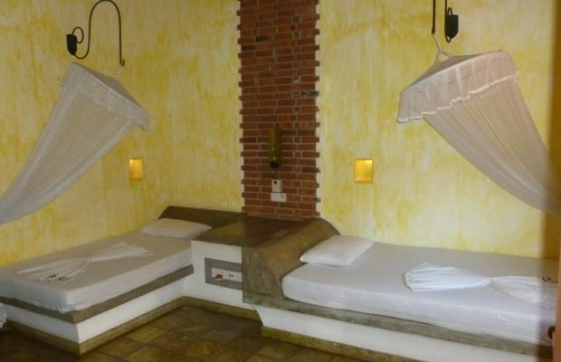 фотографии Villa Araliya изображение №24
