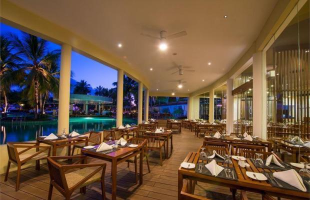 фото Eden Resort & SPA изображение №6