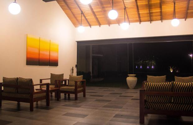 фотографии отеля Kamili Beach Villa изображение №15