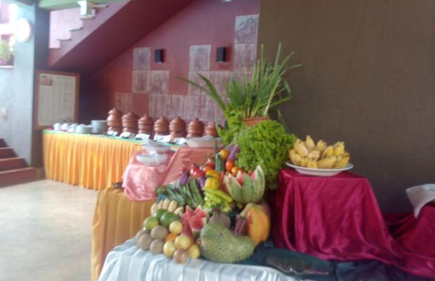 фото отеля Muthumuni Ayurveda Beach Resort изображение №9