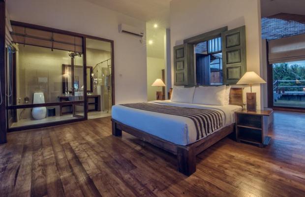 фото отеля Suriya Resort изображение №25