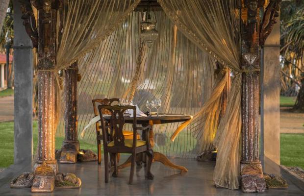 фото отеля Royal Palms Beach Hotel изображение №41