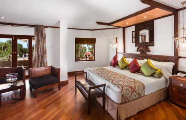 фотографии отеля Royal Palms Beach Hotel изображение №27