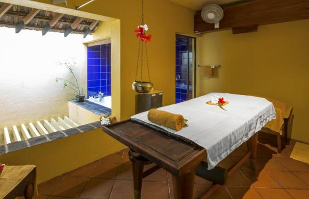 фото отеля Tangerine Beach изображение №17