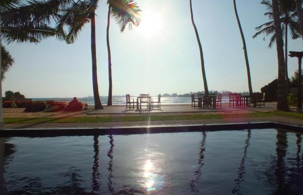 фото Coco Bay изображение №18