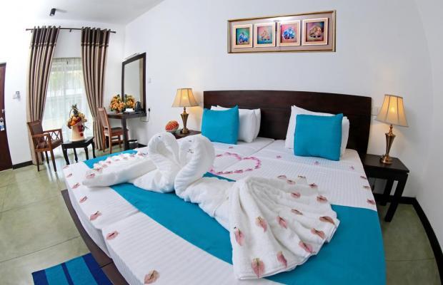фотографии отеля Coco Royal Beach изображение №31