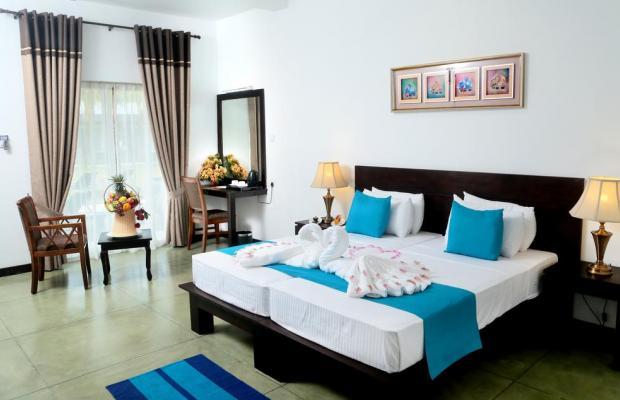фото отеля Coco Royal Beach изображение №21