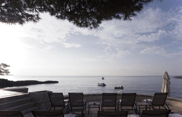 фото Hospes Maricel Mallorca & Spa изображение №26