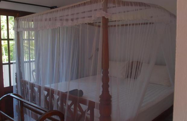 фотографии отеля Nor Lanka изображение №15