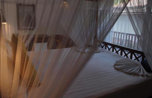 фото отеля Nor Lanka изображение №9