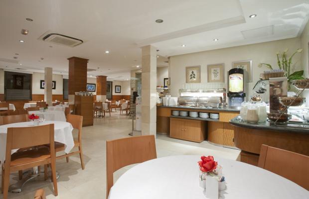 фото отеля Hotel Regente изображение №41
