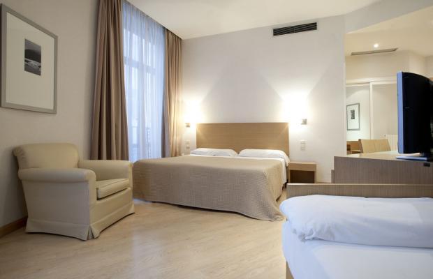 фотографии отеля Hotel Regente изображение №39