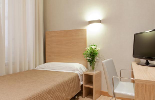 фотографии Hotel Regente изображение №28