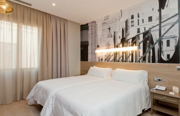 фотографии Hotel Regente изображение №8
