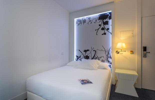 фотографии отеля Room Mate Mario изображение №19