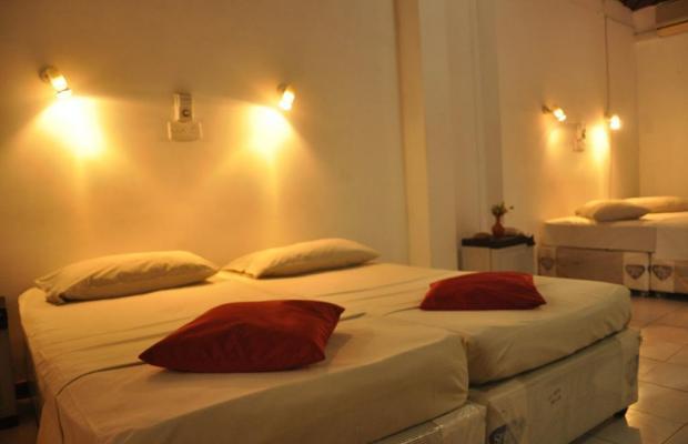 фото отеля Dilena Beach Resort изображение №21