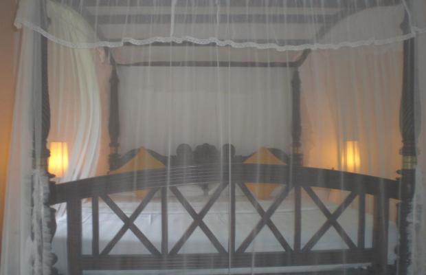 фото отеля Villa Modarawattha изображение №29