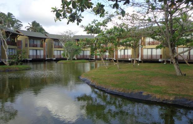 фотографии South Lake Resort изображение №8