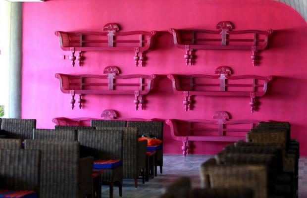 фотографии отеля Hikka Tranz by Cinnamon (ех. Chaaya Tranz Hikkaduwa; Coral Gardens) изображение №15