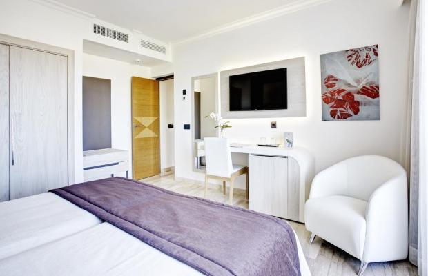 фотографии отеля Grupotel Gran Vista & Spa изображение №23