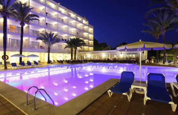 фото отеля Grupotel Gran Vista & Spa изображение №5