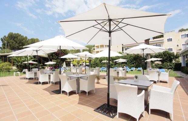 фотографии отеля Grupotel Nilo & Spa изображение №35