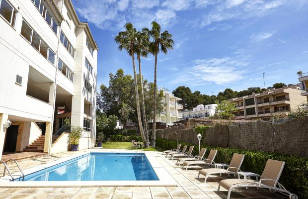 фото отеля Grupotel Nilo & Spa изображение №5
