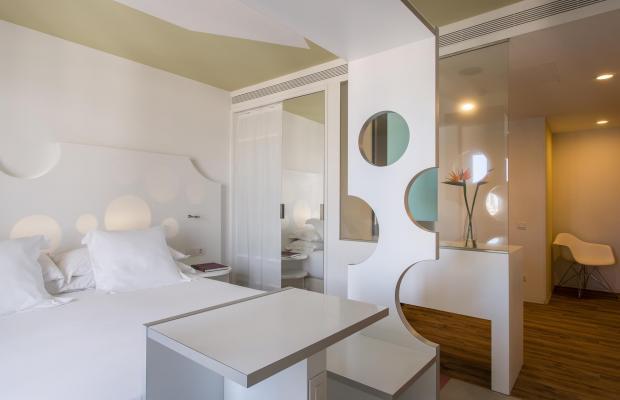 фото отеля Room Mate Pau изображение №21