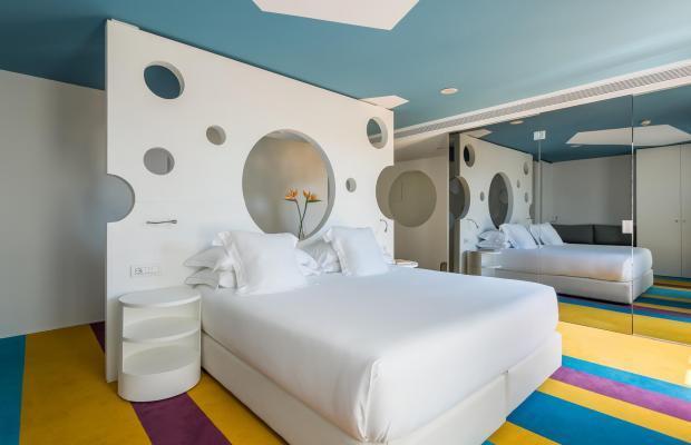 фото Room Mate Pau изображение №6