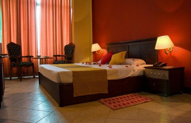 фото отеля Clarion изображение №9