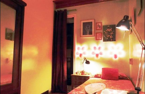 фото отеля Hostal Dolce Vita изображение №9