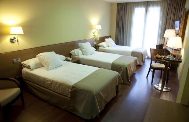 фотографии Sterling Hotel (ex. Alexandra) изображение №24