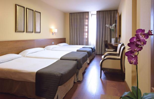 фотографии отеля Sterling Hotel (ex. Alexandra) изображение №15