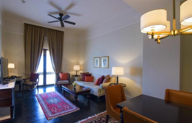 фото отеля Galle Face изображение №25