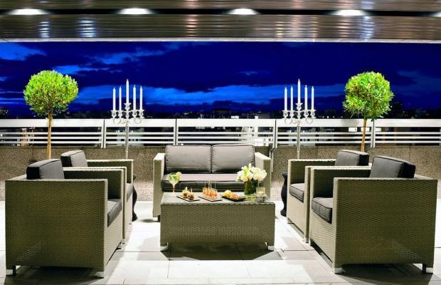 фото отеля Villa Magna (ex. Park Hyatt Villa Magna) изображение №81