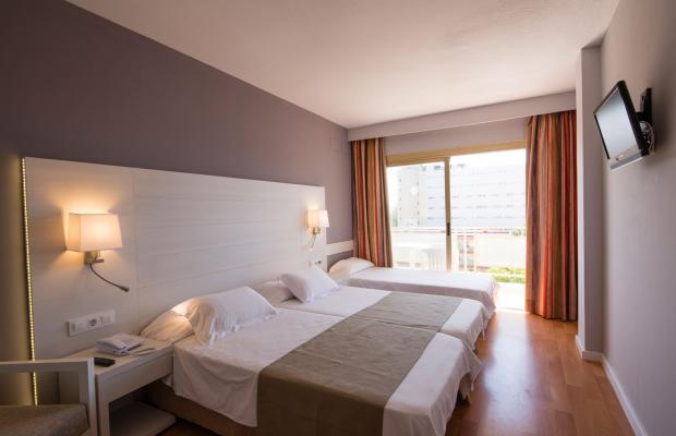 фотографии отеля Helios Mallorca изображение №11