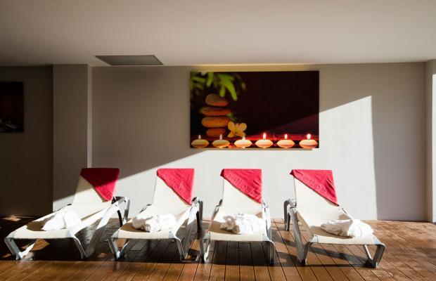 фотографии отеля Helios Mallorca изображение №3