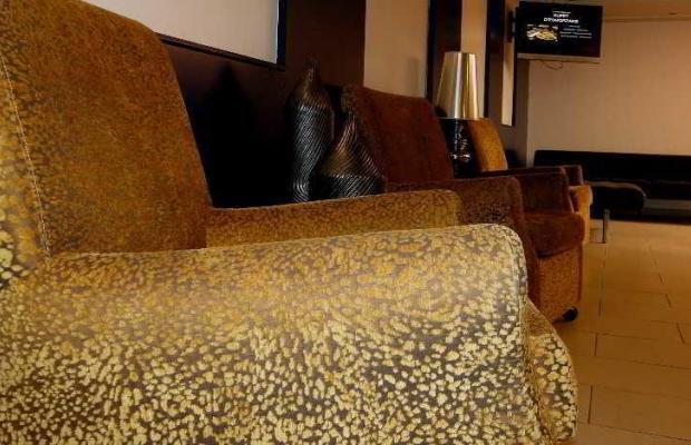 фото отеля Keytel Hostal Lami изображение №5