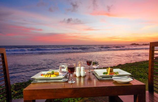 фото отеля Citrus Hikkaduwa (ex. Amaya Reef Hikkaduva) изображение №5