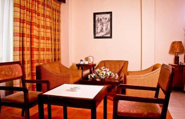 фото отеля Grand Oriental изображение №17