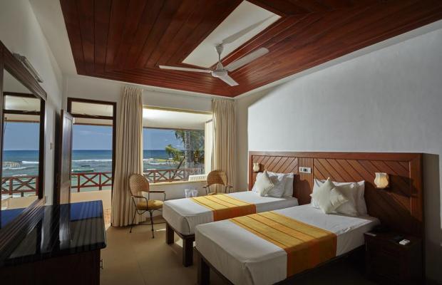 фото отеля Coral Sands изображение №5