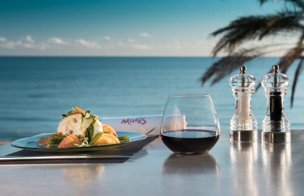 фото отеля Hesperia Villamil Mallorca изображение №65