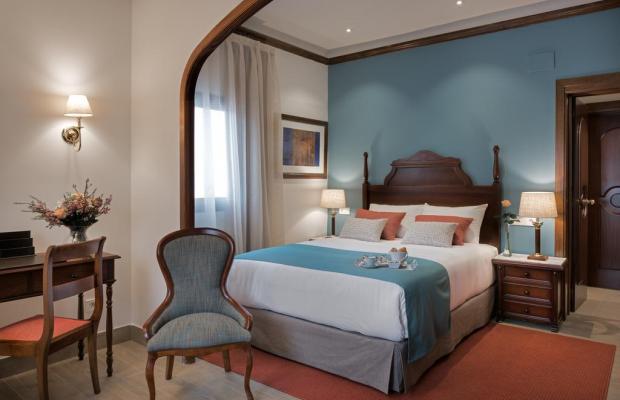фото отеля Hesperia Villamil Mallorca изображение №53