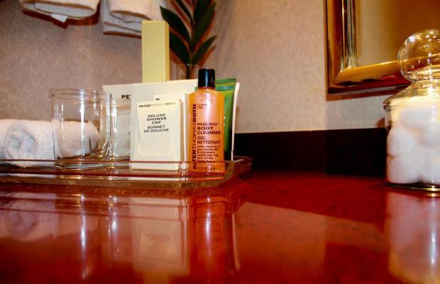 фотографии Hilton Colombo изображение №12