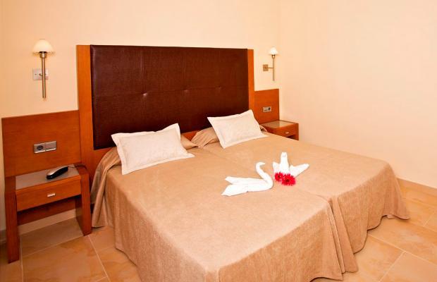 фото Mar Hotels Aparthotel Ferrera Blanca изображение №6