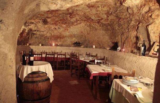 фото Hotel La Cerca изображение №2