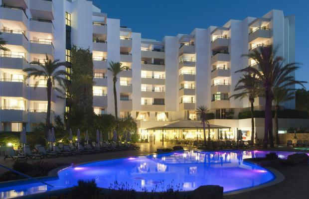 фотографии Hipotels Hipocampo Playa Apartments изображение №4