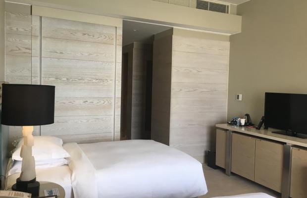фото отеля Hilton Dead Sea Resort & Spa изображение №17