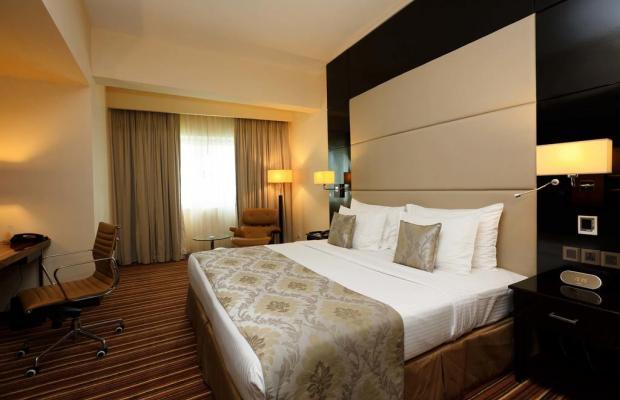 фотографии отеля Ramada Colombo (ex. Holiday Inn) изображение №35